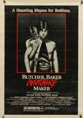 Night-Warning-1982-movie-5