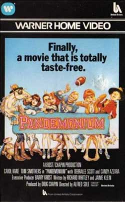 Pandemonium-1982-Movie-4