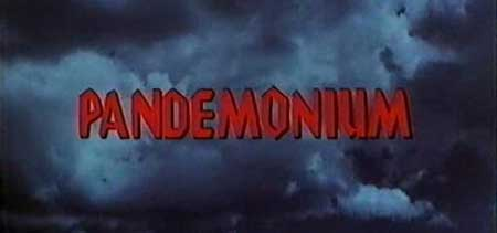 Pandemonium-1982-Movie-5