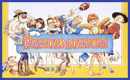 Pandemonium-1982-Movie-7