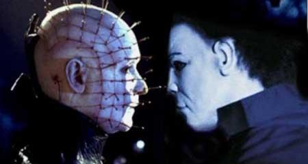 Pinhead-vs-Myers