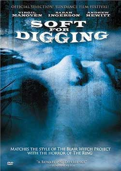 Soft-for-Digging-2001-movie-1