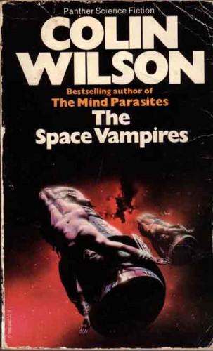 Space+Vampires+pb