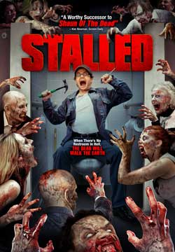 Stalled-2013-Movie-2