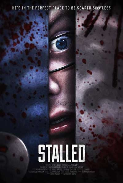 Stalled-2013-Movie-4