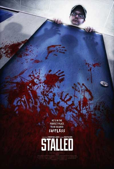 Stalled-2013-Movie-5