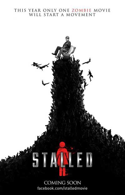 Stalled-2013-Movie-7