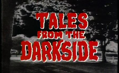 Tales From The Dark Side (Screengrab)