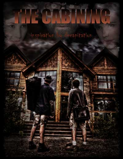 The-Cabining-2013-Movie-1