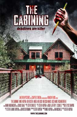 The-Cabining-2013-Movie-3