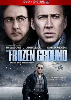 The-Frozen-Ground-2013-movie-1
