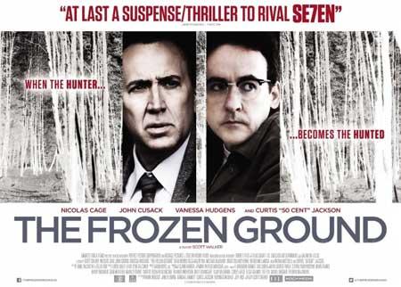 The-Frozen-Ground-2013-movie-2
