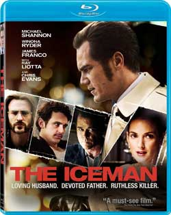 The-Iceman-2012-movie-2