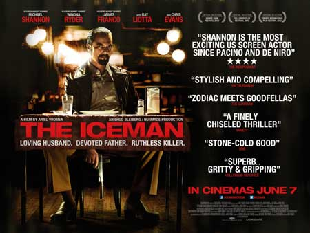 The-Iceman-2012-movie-8