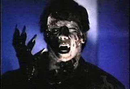 The-Jitters-1989-movie-John-Fasano-1