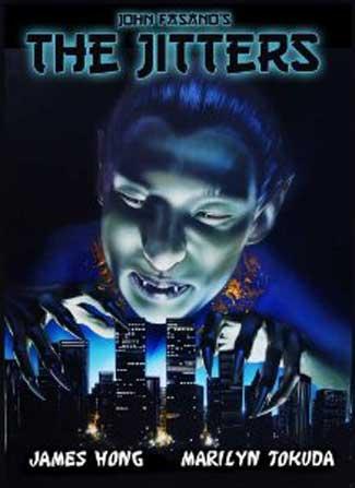 The-Jitters-1989-movie-John-Fasano-3