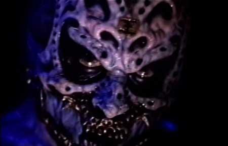 The-Jitters-1989-movie-John-Fasano-4