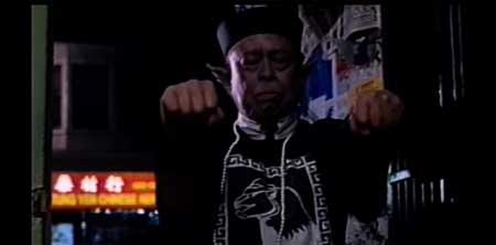 The-Jitters-1989-movie-John-Fasano-7