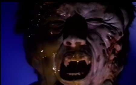 The-Jitters-1989-movie-John-Fasano-8