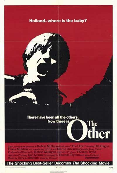 The-Other-1972-Movie-1
