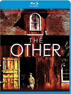 The-Other-1972-Movie-bluray