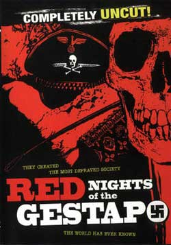 The-Red-Nights-of-the-Gestapo-1977-movie-10
