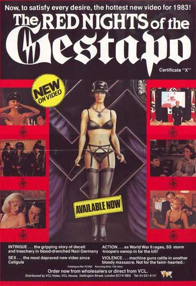 The-Red-Nights-of-the-Gestapo-1977-movie-4