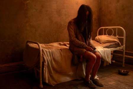 The-Seasoning-House-2012-movie-5