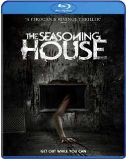 The-Seasoning-House-2012-movie-9