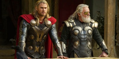 ThorTheDarkWorld_Odin