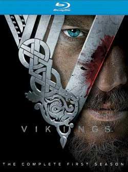 Vikings-TV-Series-Season1-2013-1