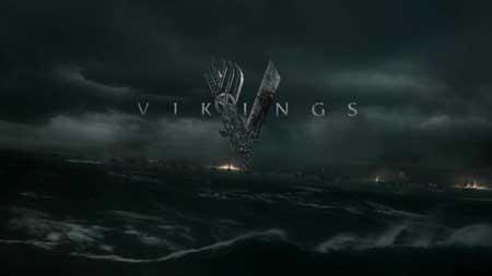 Vikings-TV-Series-Season1-2013-2