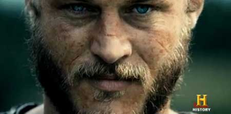 Vikings-TV-Series-Season1-2013-6