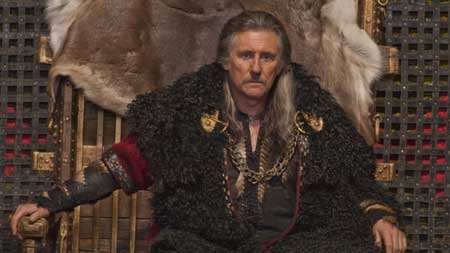 Vikings-TV-Series-Season1-2013-7