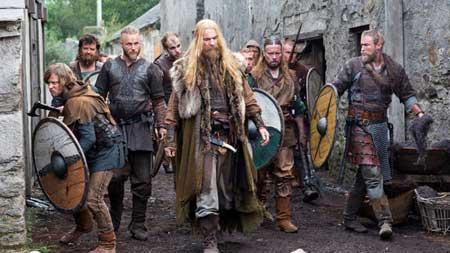 Vikings-TV-Series-Season1-2013-8