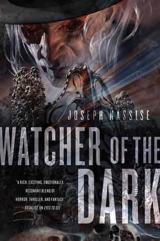 Watcher-ofthe-Dark-Nassise