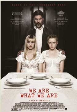 We-Are-What-We-Are-2013-Movie-2