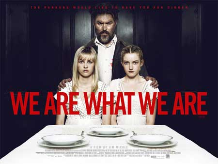 We-Are-What-We-Are-2013-Movie-4