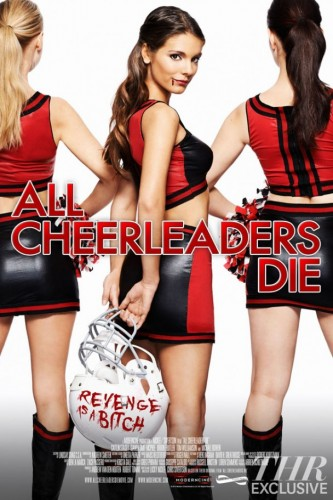 all-cheerleaders-die.608x912