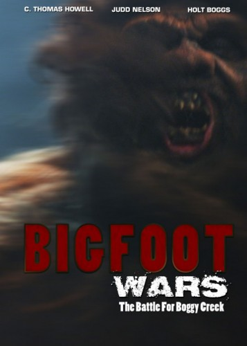 bigfoot-wars.608x851