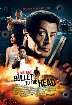 bullet-to-the-head-2012-movie-4