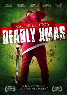 caesar-otto-deadly-christmas