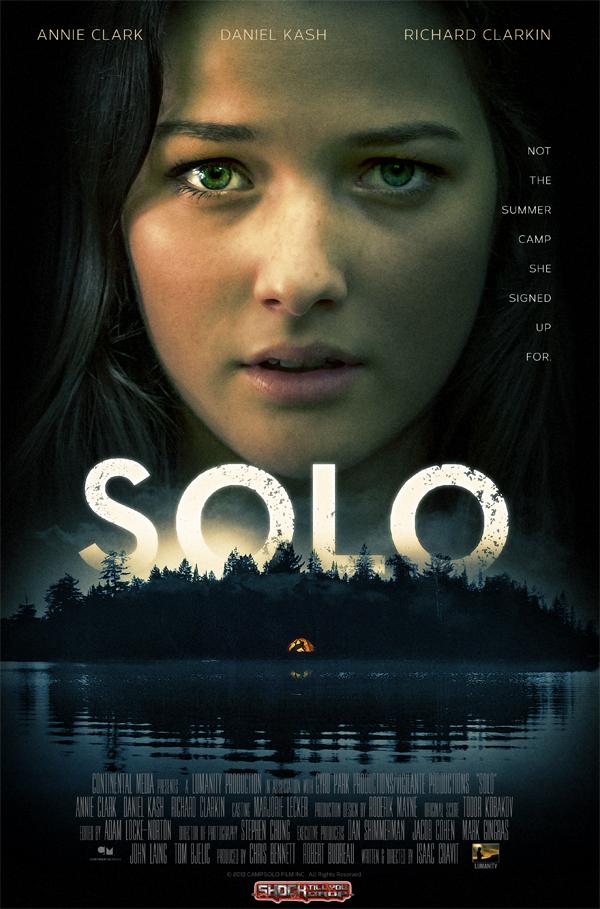 Film Solo