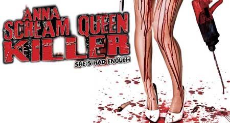 Ann-Scream-Queen-Killer-2013-movie--Melanie-Denholme-1