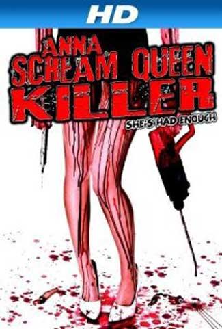 Ann-Scream-Queen-Killer-2013-movie--Melanie-Denholme-2
