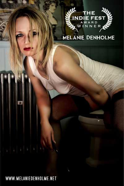 Ann-Scream-Queen-Killer-2013-movie--Melanie-Denholme-3