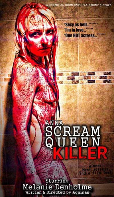 Ann-Scream-Queen-Killer-2013-movie--Melanie-Denholme-4