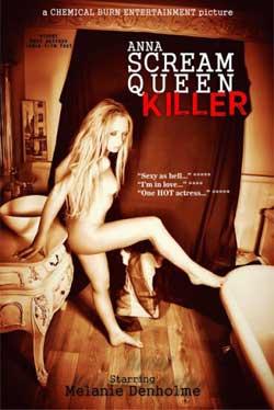 best sexploitation films ever