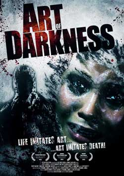 Art-of-Darkness-2012-movie-Steve-Laurence-3