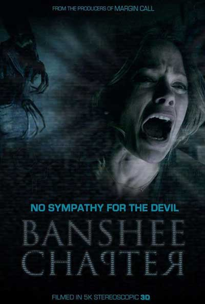 Banshee-Chapter-2013-Movie-Blair-Erickson-4